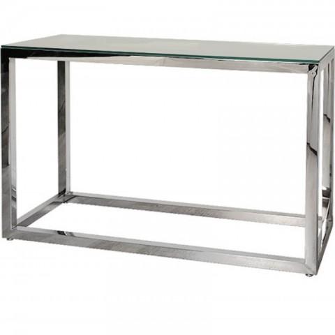 Artelore - Dover konzolový stůl