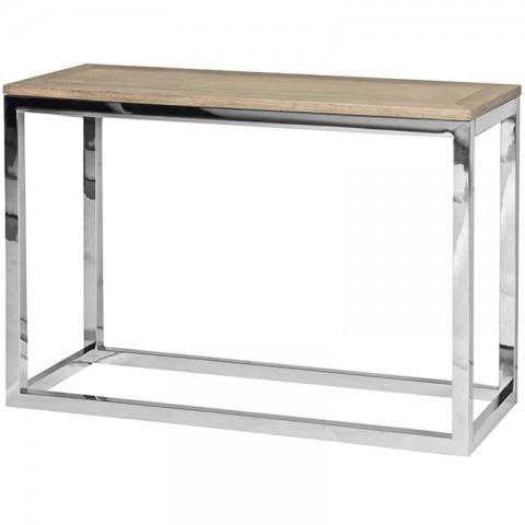 Artelore - Oak Dover konzolový stůl