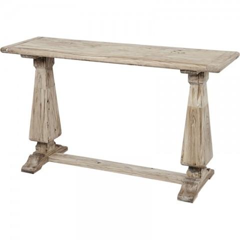 Artelore - Vintage 150 konzolový stůl