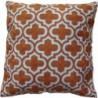 Artelore - Atlanta Orange dekorační polštář