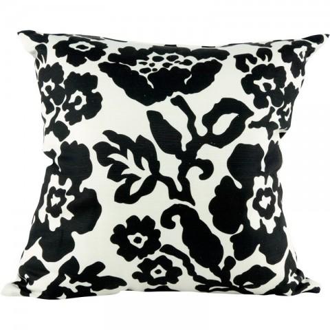 Artelore - Black Hidra dekorační polštář