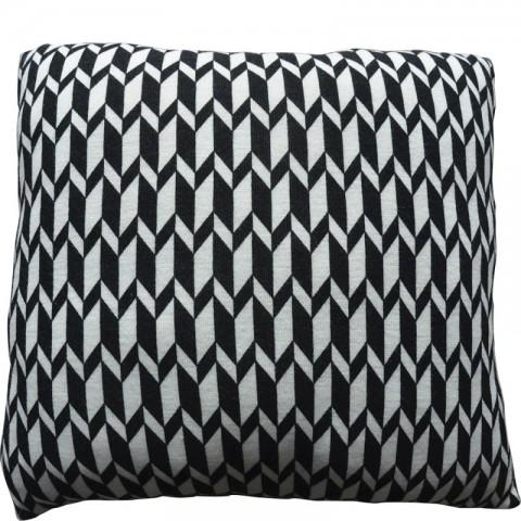 Artelore - Dallas dekorační polštář