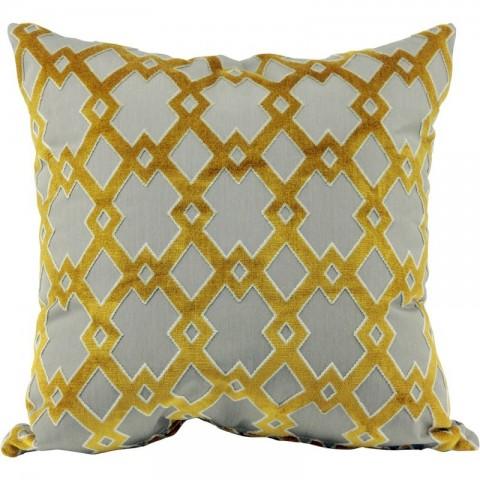 Artelore - Lannister dekorační polštář