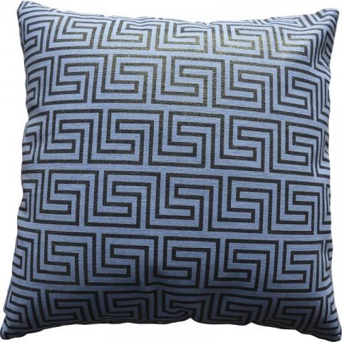 Artelore - Orlando Blue dekorační polštář