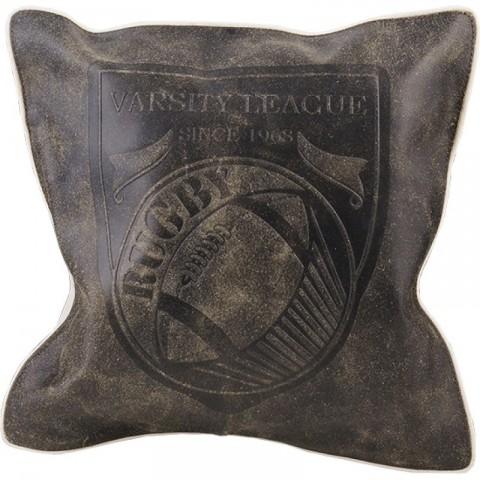Artelore - Ramsey dekorační polštář