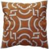 Artelore - San Luis Orange dekorační polštář