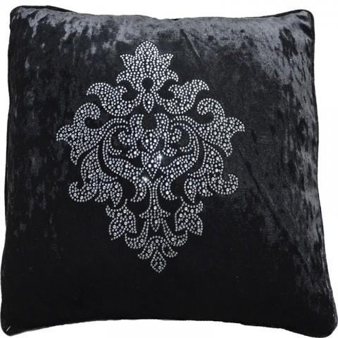 Artelore - Santa Ana dekorační polštář
