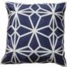 Artelore - Tacoma Blue dekorační polštář