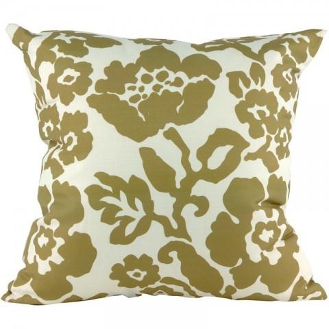 Artelore - Yelow Hidra dekorační polštář