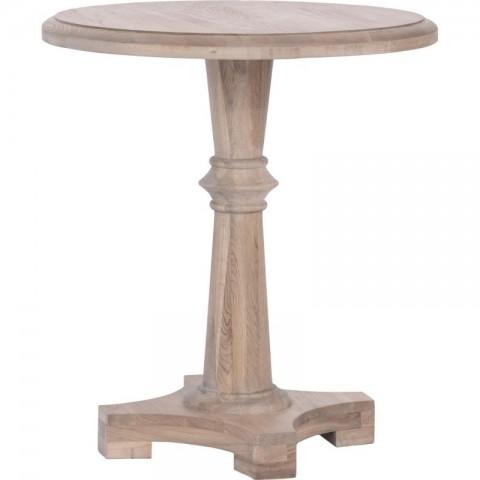 Artelore - Adana Oak jídelní stůl