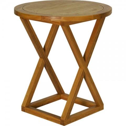 Artelore - Ainhoa barový stůl 70