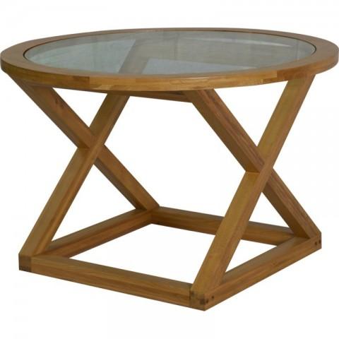 Artelore - Ainhoa jídelní stůl 120