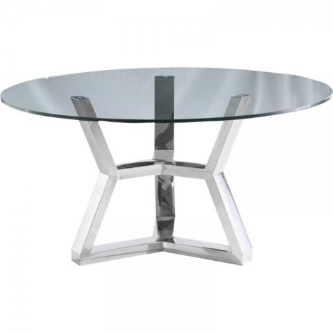 Artelore - Anish jídelní stůl