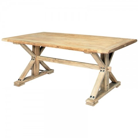 Artelore - Antique jídelní stůl