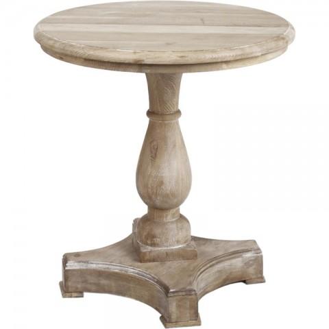Artelore - Aylin barový stůl