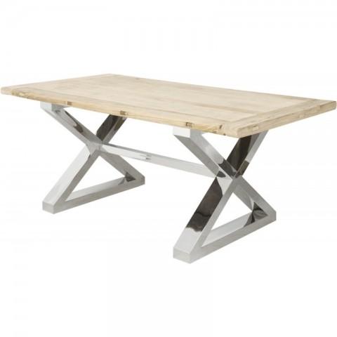 Artelore - Cardigan Ext. 200/280 jídelní stůl
