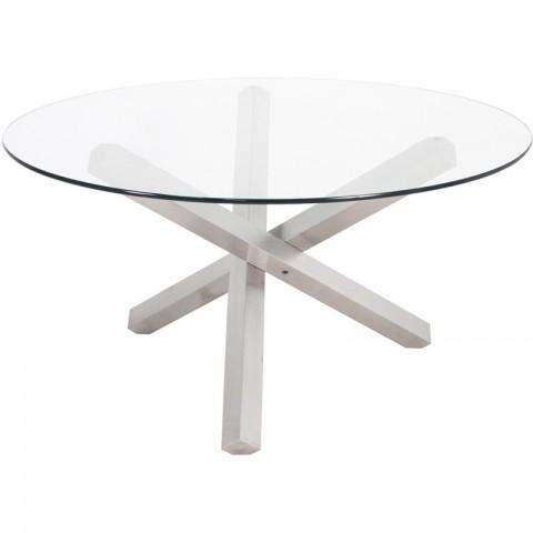 Artelore - Clamart jídelní stůl