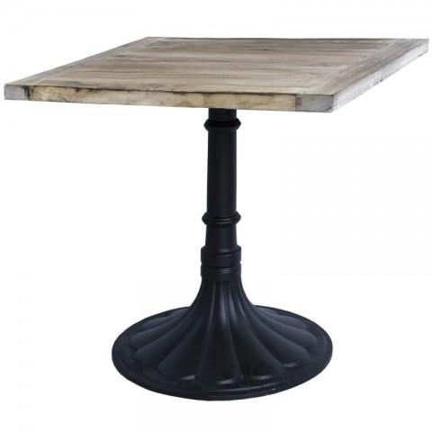 Artelore - Kali barový stůl
