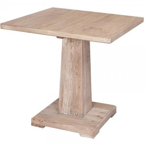 Artelore - Malmo barový stůl