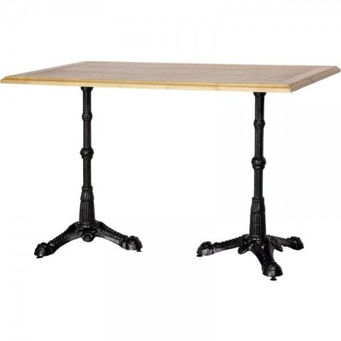 Artelore - Riley barový stůl