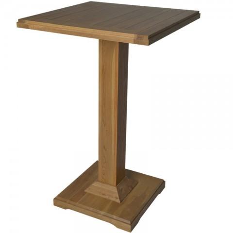 Artelore - Simon High barový stůl
