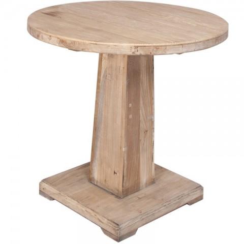 Artelore - Tampere barový stůl