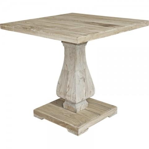 Artelore - Vintage barový stůl