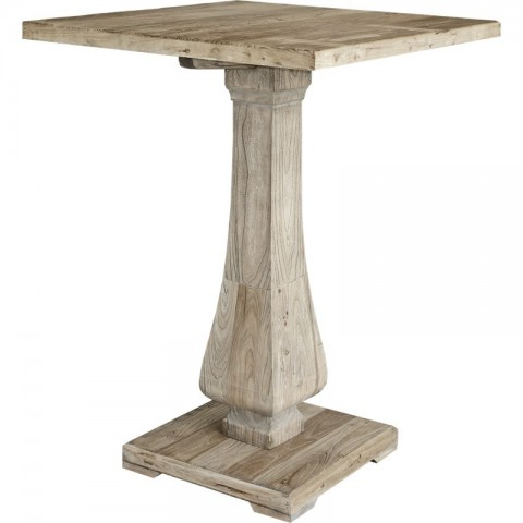 Artelore - Vintage High barový stůl