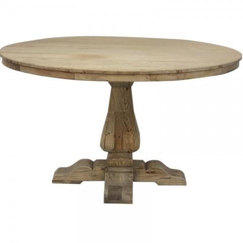 Artelore - Vintage jídelní stůl