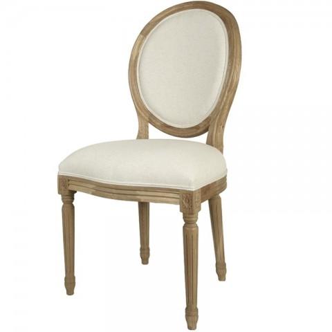 Artelore - Adur čalouněná židle