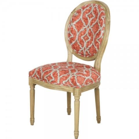 Artelore - Adur Tasos čalouněná židle