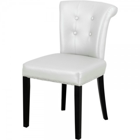 Artelore - Harbour Madison čalouněná židle