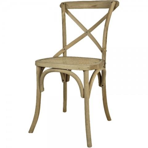 Artelore - Oak Velay židle
