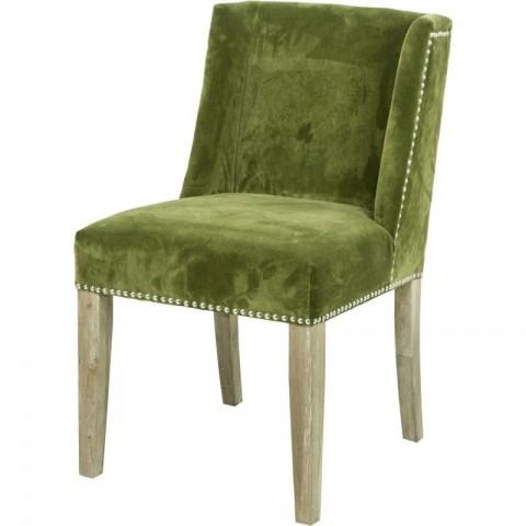 Artelore - Paula Brens čalouněná židle
