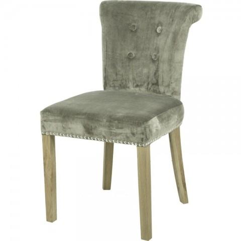 Artelore - Paula Madison čalouněná židle