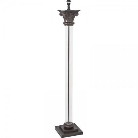 Artelore - Aberin stojací lampa