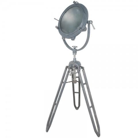 Artelore - Avon stojací lampa