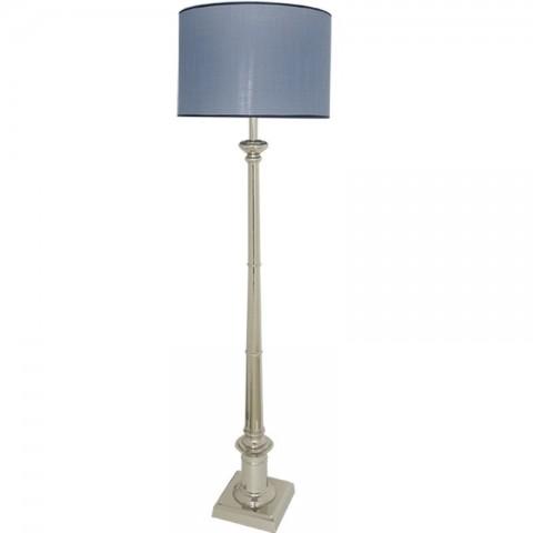 Artelore - Grace stojací lampa