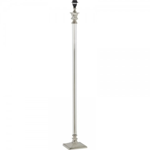 Artelore - Olite stojací lampa