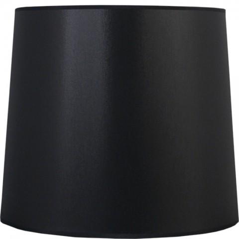 Artelore - Black Conic stínidlo