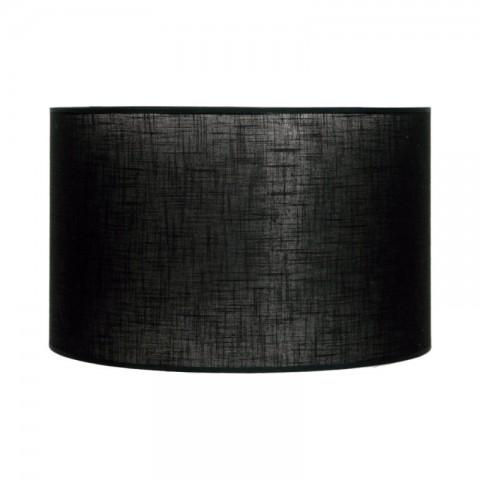Artelore - Black Cylindrique M stínidlo