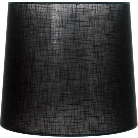 Artelore - Black L Conic stínidlo