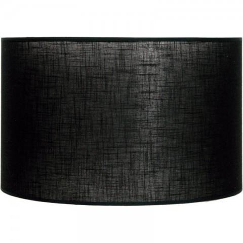 Artelore - Black L Cylindric stínidlo