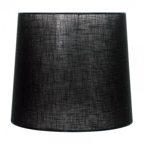 Artelore - Black S Conic stínidlo