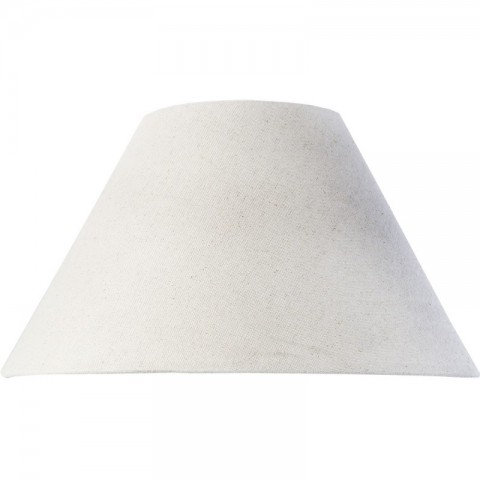 Artelore - Ecru M Lamp stínidlo