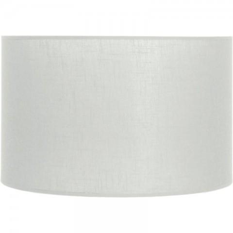 Artelore - Ecru L Cylindric stínidlo