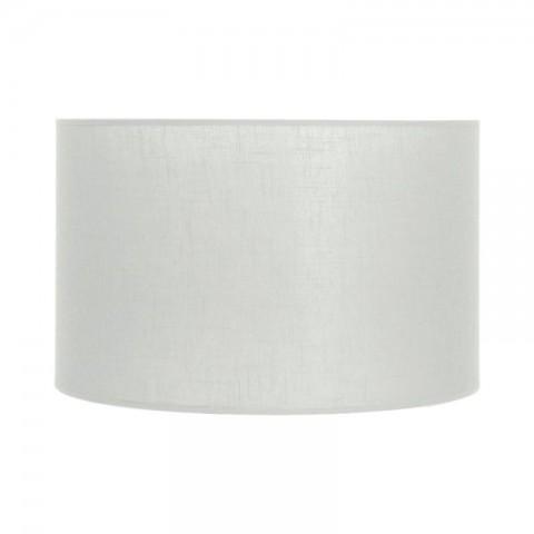 Artelore - Ecru M Cylindrique stínidlo