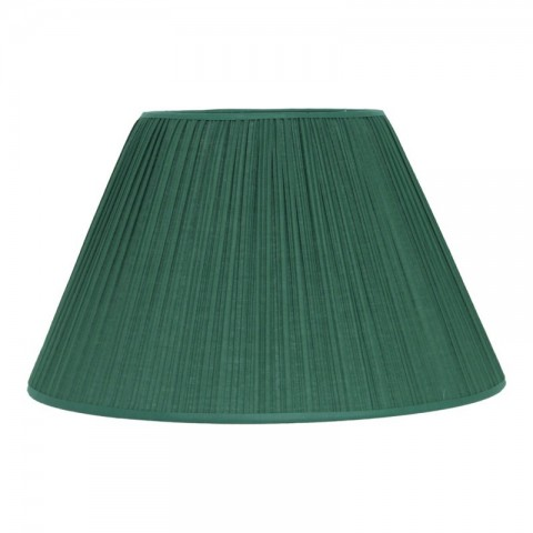Artelore - Green China stínidlo