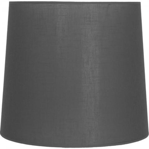 Artelore - Grey  L Conic stínidlo