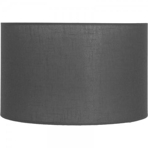 Artelore - Grey L Cylindric stínidlo